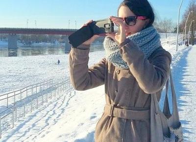 Lina Nastya: Mój mały kawałek Litwy