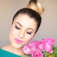 Ela_Lis_Makeup