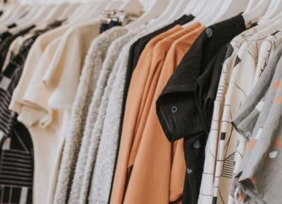 Gdzie kupić ubrania fair trade? Sklepy online!