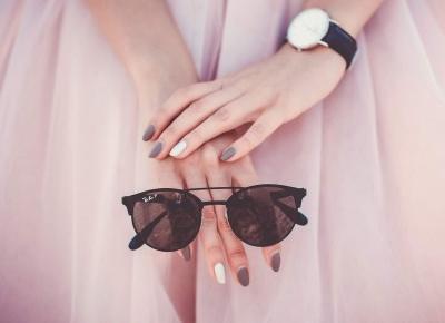 5 polskich marek okularów przeciwsłonecznych, które warto znać