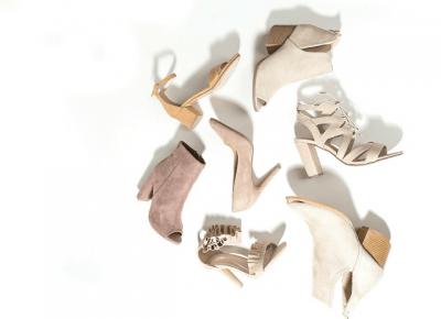 Przegląd:  10 polskich marek obuwniczych szyjących ręcznie