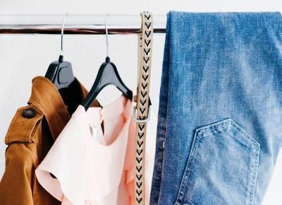 5 sklepów online z etyczną modą
