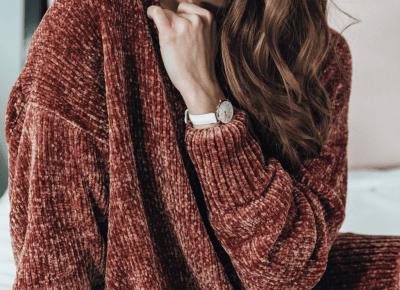 Gdzie kupić piękny sweter? Przegląd polskich marek slow fashion.