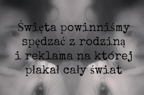 livcia7