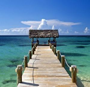 Relacja z podróży na Florydę i Bahamy cz.2 | Odkrywaj siebie