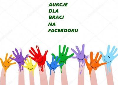 Grupa publiczna 💟CHARYTATYWNIE💟Z POMOCĄ💟BRACIOM💟 | Facebook