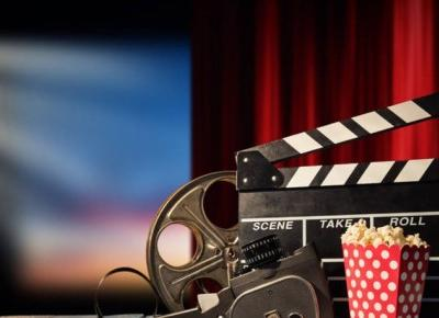 Najbardziej wyczekiwane filmy na 2020 rok