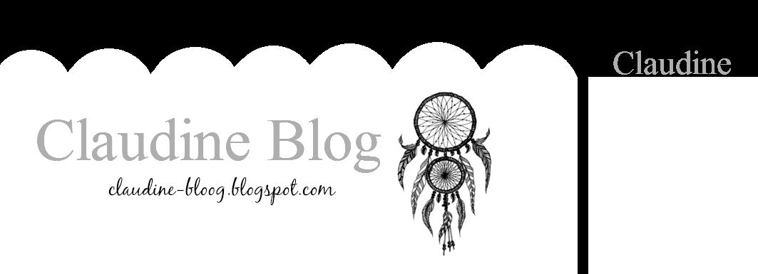 Claudine Blog: Jak nosić spódniczki jesienią - Dresslink