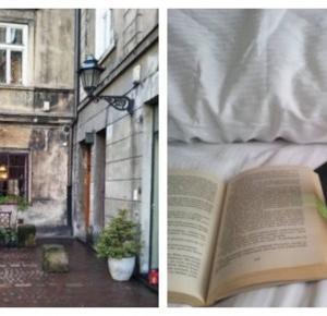 Claudine Blog: Moje ulubione instagramowe profile