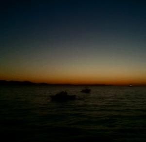 Loufly: Holidays in Croatia