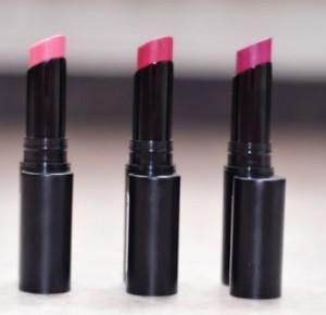 -Satynowo-Matowe szminki firmy Catrice-