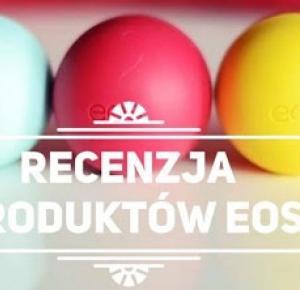 -Produkty EOS-