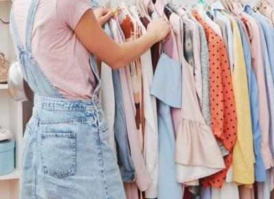 Na tych dwóch apkach szybko zarobisz pieniądze #fashion