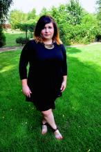 ~ Łowczynie okazji wszelakich - blog o modzie, tanie ubieranie