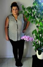 Plus i minus ~ Łowczynie okazji wszelakich - blog o modzie, tanie ubieranie