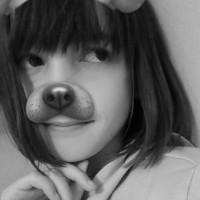 Lucyxy