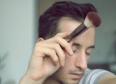 Półtorej roku bez Izoteku, jak wygląda skóra. Wasze pytania. | Blog kosmetyczny, beauty, moda, makijaże