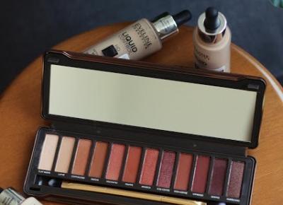 Nowości kosmetyczne | Blog kosmetyczny, beauty, moda, makijaże