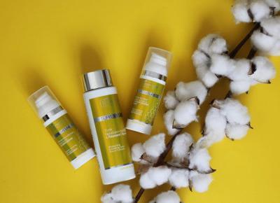 Bielenda Supremelab Barrier Renew linia z ceramidami | Blog kosmetyczny, beauty, moda, makijaże