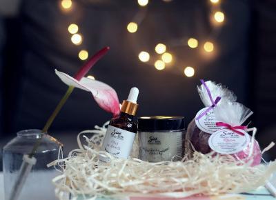 Olej ze śliwek i naturalne kule do kąpieli | Blog kosmetyczny, beauty, moda, makijaże