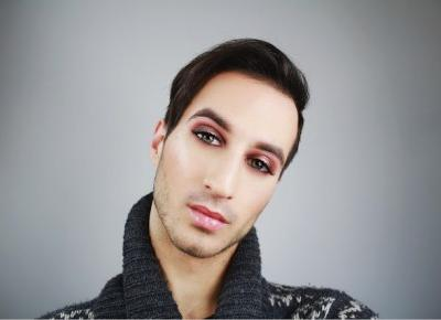 Lorigine mineralne kosmetyki | Blog kosmetyczny, beauty, moda, makijaże