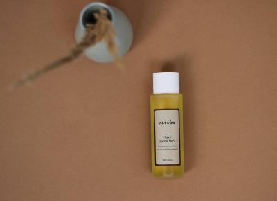 Resibo Have Some Tan | Blog kosmetyczny, beauty, moda, makijaże
