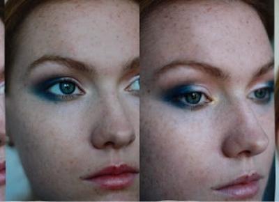 Alilla Makijaż Mineralny | Blog kosmetyczny, beauty, moda, makijaże