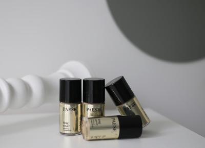 Test podkładu Paese Long Cover Luminous | Blog kosmetyczny, beauty, moda, makijaże
