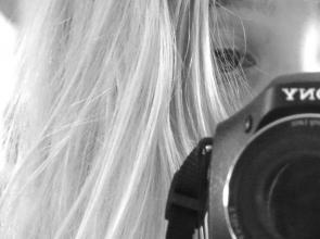 Write by Maja Depp: INSPIRE