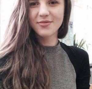 Alexandra: Coming back?