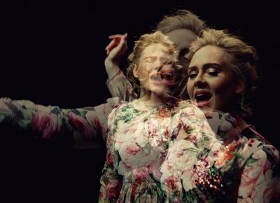 Adele kończy dziś 29 lat!