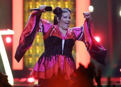 Netflix nagra film o Eurowizji. Zagra w nim znany aktor!   MusicLovers.pl
