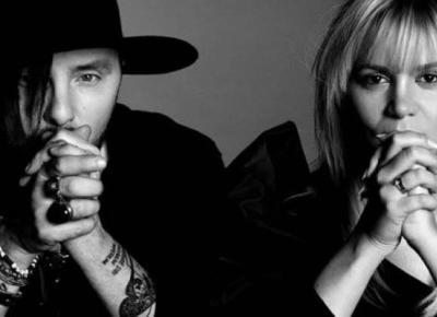 Blue Cafe wracają z nowym singlem | MusicLovers.pl