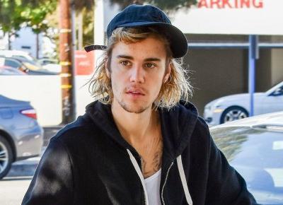 Justin Bieber wyda kompilację swoich największych hitów?! | MusicLovers.pl