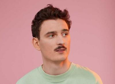 Dawid Podsiadło powraca z trzecim albumem! | MusicLovers.pl