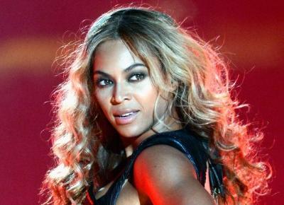 Beyonce & Jay-Z za dwa tygodnie w Polsce! Czego możemy się spodziewać? | MusicLovers.pl
