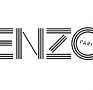 KENZO x H