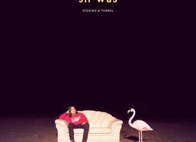 sir Was zapowiada swój debiutancki materiał | Music Lovers - Dawniej HeartBeat