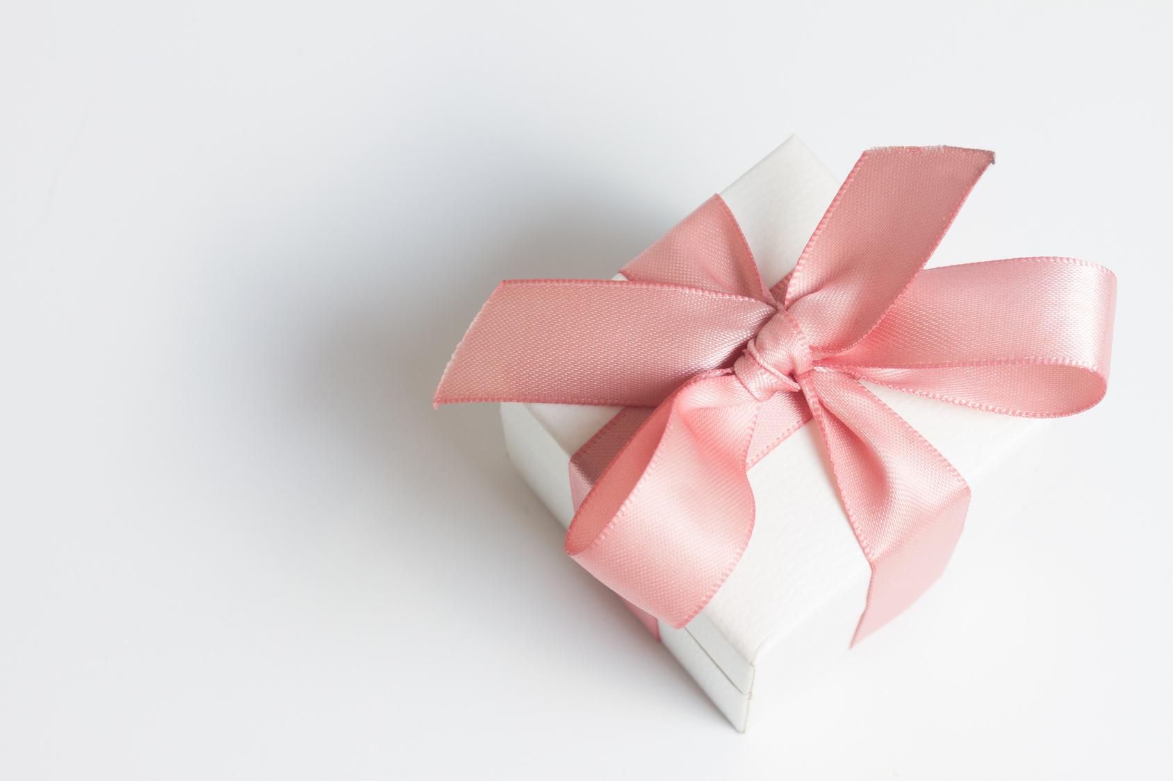 Pomysły na prezent z Pepco!
