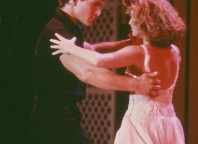 """""""Dirty Dancing"""" powraca! Kto pojawi się w obsadzie kontynuacji hitu sprzed 33 lat?"""