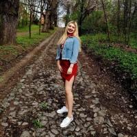 Młoda_hołdowa