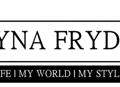 MARTYNA FRYDRYCH: HAUL ZAKUPOWY