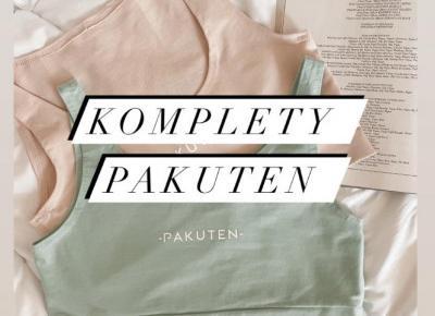 """𝑴𝒂𝒓𝒕𝒚𝒏𝒂 𝐽 ◽️ fashion lifestyle on Instagram: """"𝑃𝑎𝑘𝑢𝑡𝑒𝑛 𝑠𝑡𝑦𝑙𝑒 🎀 Wygodny komplet? 👟 Takie zestawy to fajny pomysł na stylizacje -> top,bluza i dresy 💫 możemy również bluzę czy dresy łączyć…"""""""