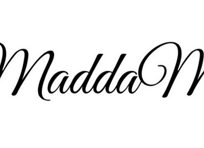 Wielki kolorowy przegląd - Blog Maddy
