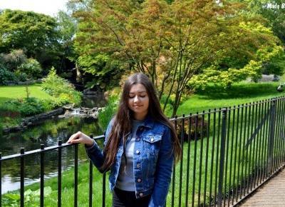 Mada-Blog: mental health awareness month