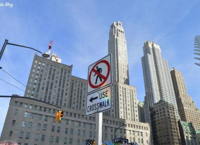 Mada-Blog: New York #2