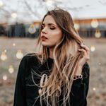 madame_marcelline