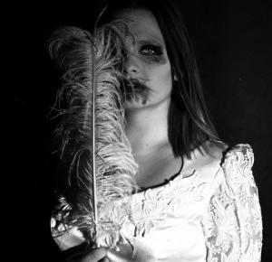 Halloween`owe szaleństwo