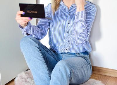 Jak dbać o pędzle? | Mycie, czyszczenie, suszenie i przechowywanie | Meg Style - kobiecy blog o urodzie, modzie, stylu życia i samorozwoju