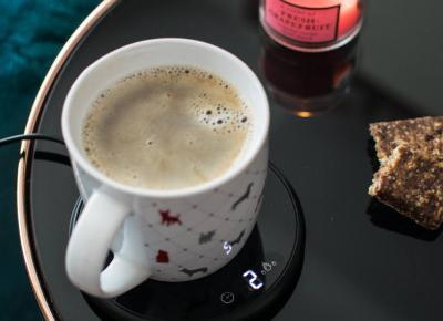 3 fajne gadżety do domu z Aliexpress   Meg Style - kobiecy blog o urodzie, modzie, stylu życia i samorozwoju